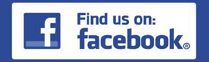 410 len_123-px-ht-Facebook-Logo