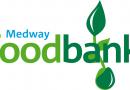 Foodbank Vouchers