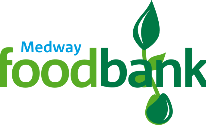 Job Vacancy General Manager Including Medway Foodbank All