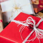 Christmas Hampers – Thank you for your donations